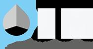 logo JM Totaalafdichtingen bv